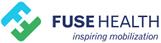 FUSE Health Inc.
